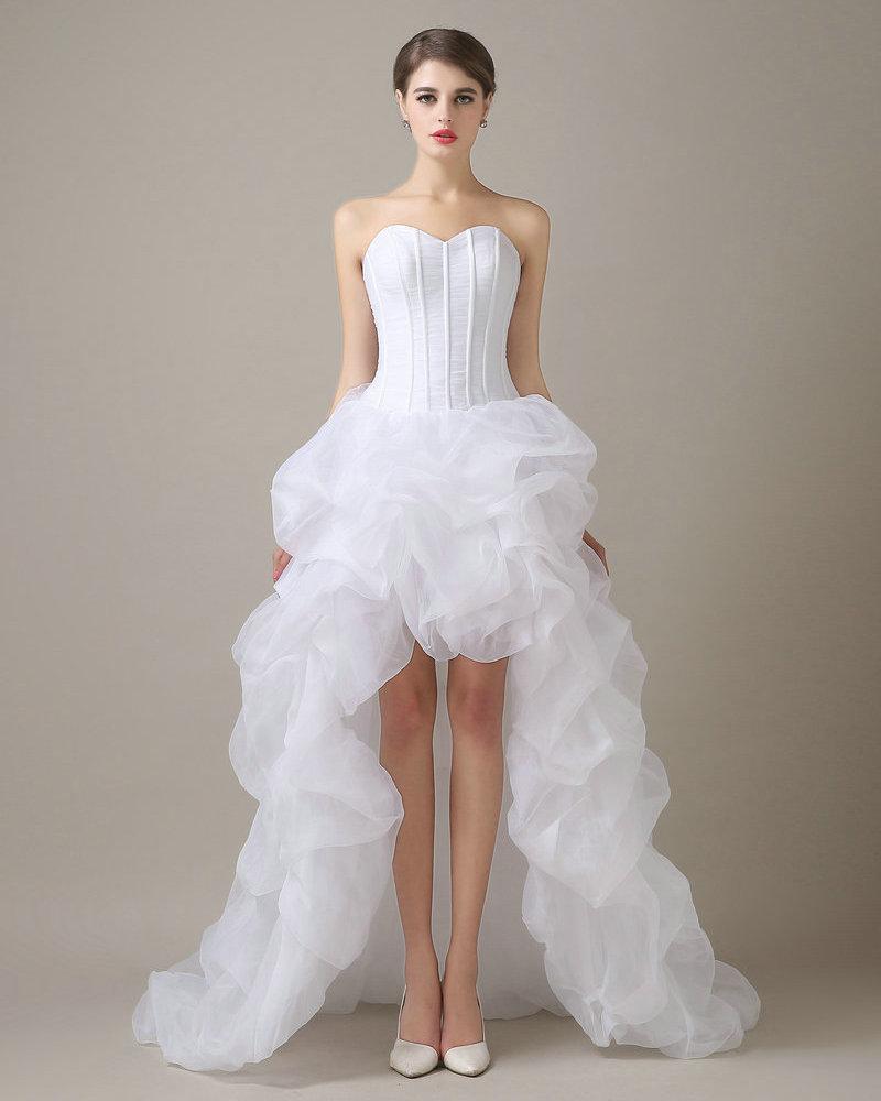 buy real model cheap wedding dresses. Black Bedroom Furniture Sets. Home Design Ideas