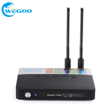 Buy CSA93 Amlogic S912 Octa Core Android 6.0 TV Box RAM 3GB ROM 32GB 2.4GHZ&5.8GHZ Dual WIFI BT4.0 TV 16.0 H.265 2K*4K Media Player for $83.29 in AliExpress store