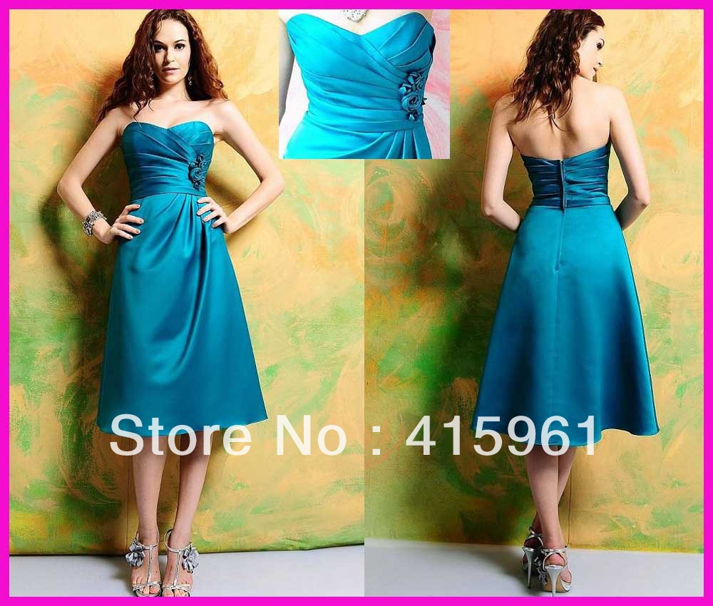 The best wedding dresses for young turquoise and yellow turquoise and yellow bridesmaid dresses ombrellifo Gallery