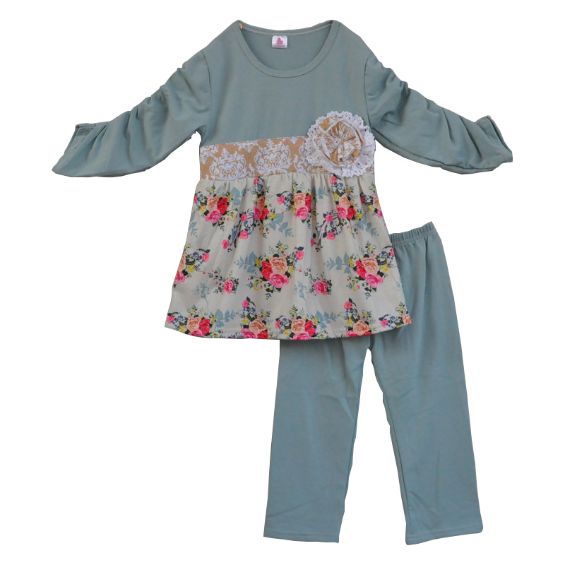 Dress Coats for Toddler Girls Promotion-Shop for Promotional Dress ...