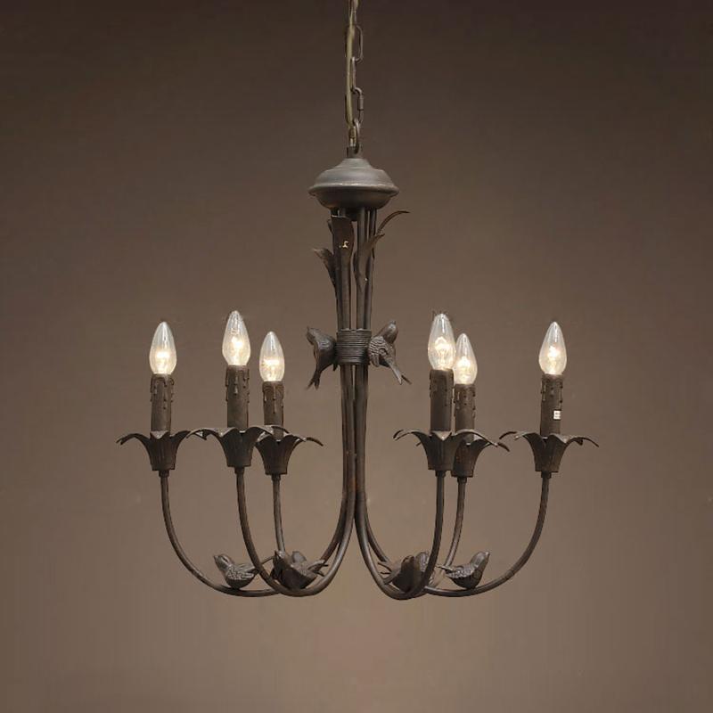 fashion lighting lighting novel creative design resin pendant lamp for dining room room restaurant shopping pendant light(China (Mainland))