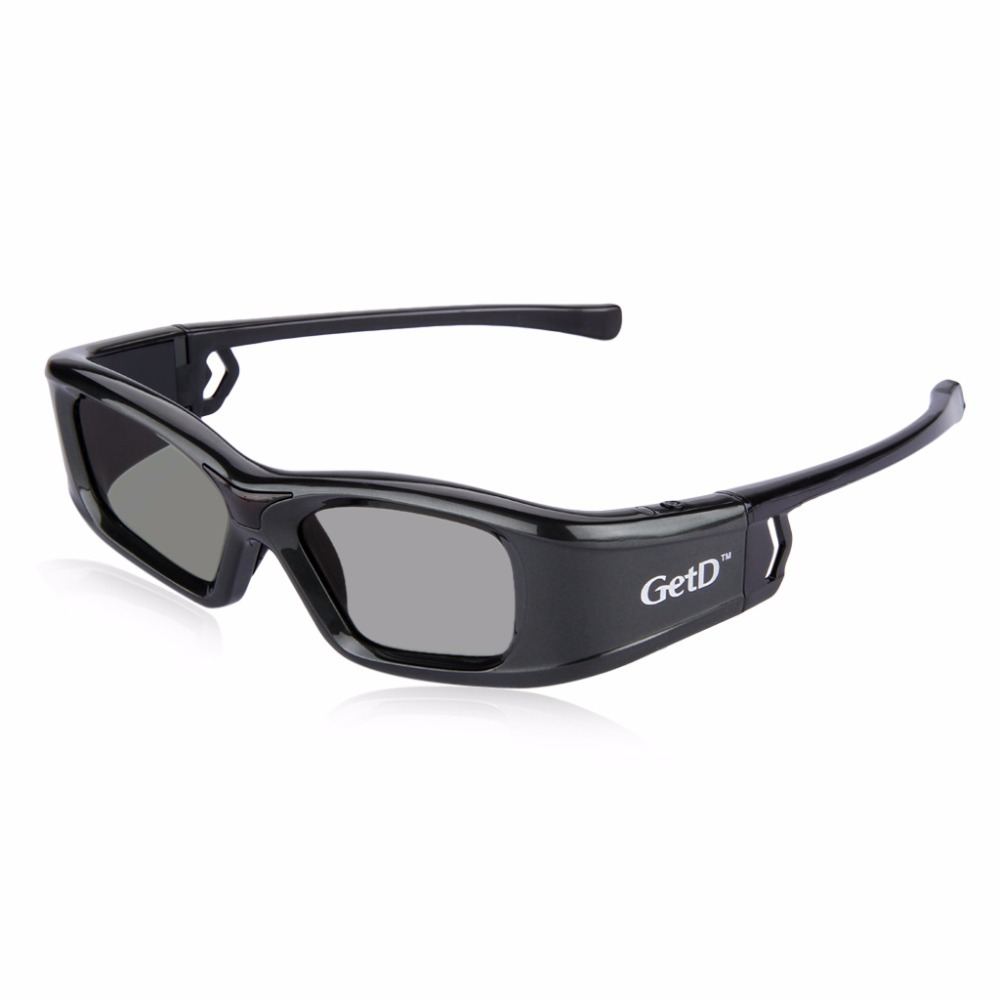 3D Glasses, IR&Bluetooth 3D Active Glasses for Samsung/Sony/Panasonic /Sharp/Toshiba,Other Universal 3D TV,True Color 3D Glasses(China (Mainland))