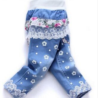 Одежда для девочек детский рождественский ребенок задает 3 шт костюм шапка + шарф + перчатки Привет Китти костюм шапочка девушек наряды мультфильм шляпа mz42