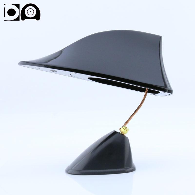 Shark fin antenna special car radio aerials shark fin auto antenna signal for Peugeot 307 Hatchback(China (Mainland))