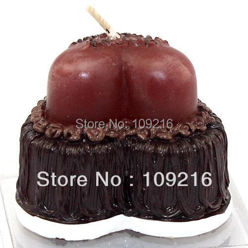 New Style 3D Happy Birthday Cake (LZ0099) Silicone ...