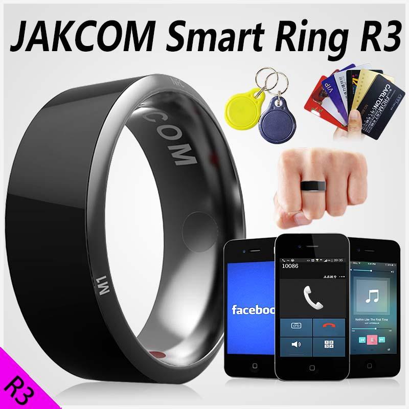 JAKCOM R3 Smart R I N G Hot Sale In Fingerprint Access Control As Biometric Locks Face Time Attendance Mechanical Door Locks(China (Mainland))
