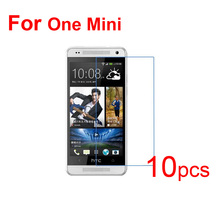 1 Screen Protectors HTC One Mine 601E ST T528T V G24 320E E9,Ultra Clear/Matte/Nano Explosion-proof Protective Film - xinrong Digital Technology store