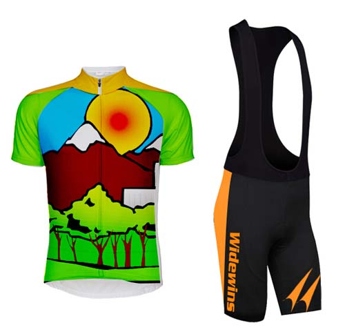 Wholesale santa cruz 2016 cycling jersey riding bike clothing bicycle wear ropa ciclismo maillot santa cruz Quick Dry nowgonow <br><br>Aliexpress