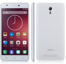 "Original JIAYU S3 +  4G LTE MTK6753 Octa Core Mobile Cell Phone 5.5"" FHD Gorilla Glass Android 5.1 3GB RAM 16GB ROM 13.0MP NFC (China (Mainland))"