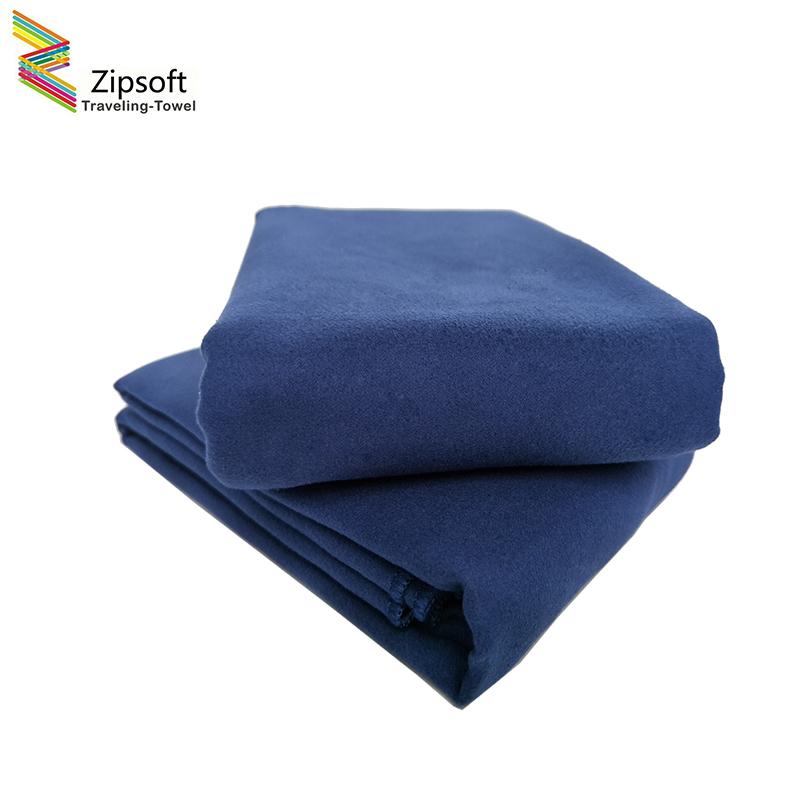 Online Get Cheap Beach Towel Backpack -Aliexpress.com