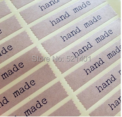 2015 Promotion Soap Mold Stand Wholesale Cowhide Paper Hand Made Serrated Diy 1080 Pcs Lot Cake Decorating Tools Kitchen Fondant(China (Mainland))
