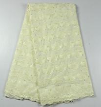Wholesale cotton polishing cloth