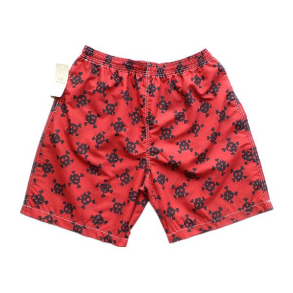Factory Supply Men's Surf Casual Beach Shorts Men 2016(China (Mainland))