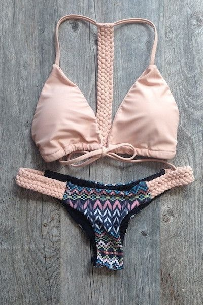Женское бикини Swimwear bikini 2015 swimwear women