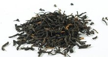 250g Keemun black tea,8.8oz Qimen Black Tea,Top Qulaity, A2CHQ01,Free Shipping