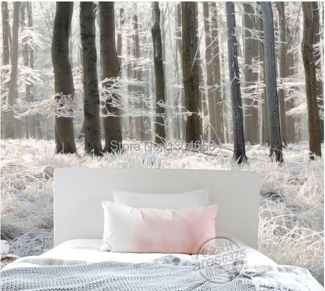 moderne tapeten w nde papel de parede. Black Bedroom Furniture Sets. Home Design Ideas