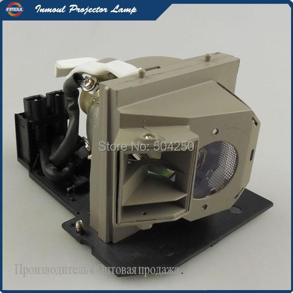 BL-FS300B / BL-FS300B Replacemnet Projector Lamp for OPTOMA H81 / HD7200 / HD80 Projectors ect.<br><br>Aliexpress