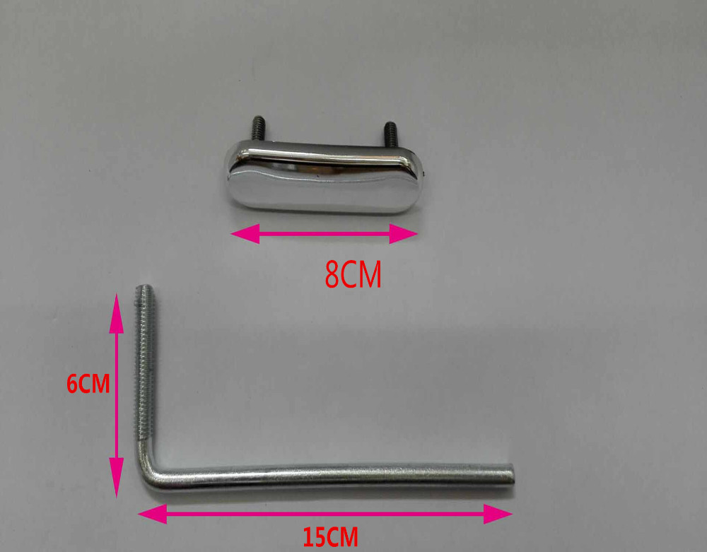 Купить Мотоцикл Ветровые Стекла и Дефлекторы царапинам скутер лобовое стекло ПК 1.6 мм Толщина Для Китайских Скутеров