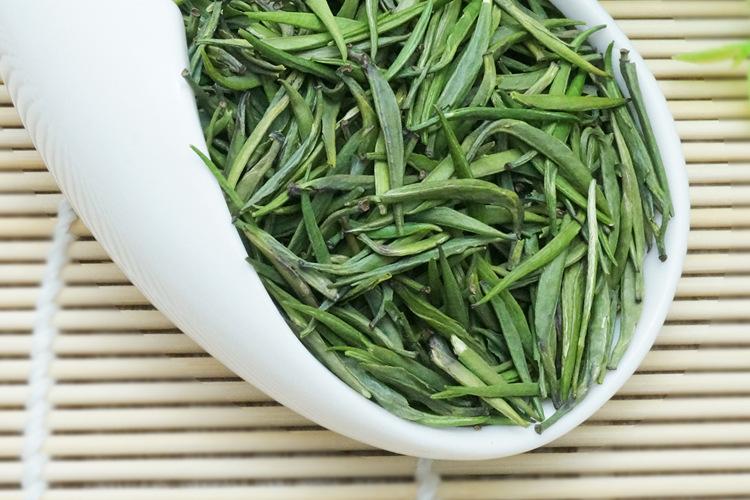 New 2015 Free Shipping 500g Superfine Treasure Silver Needle Junshan Yinzhen Yellow Tea Chinese tea