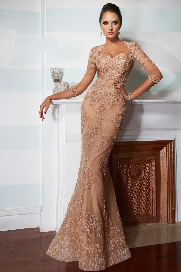 Mother of the bride dresses houston tx discount wedding for Wedding dresses in houston texas