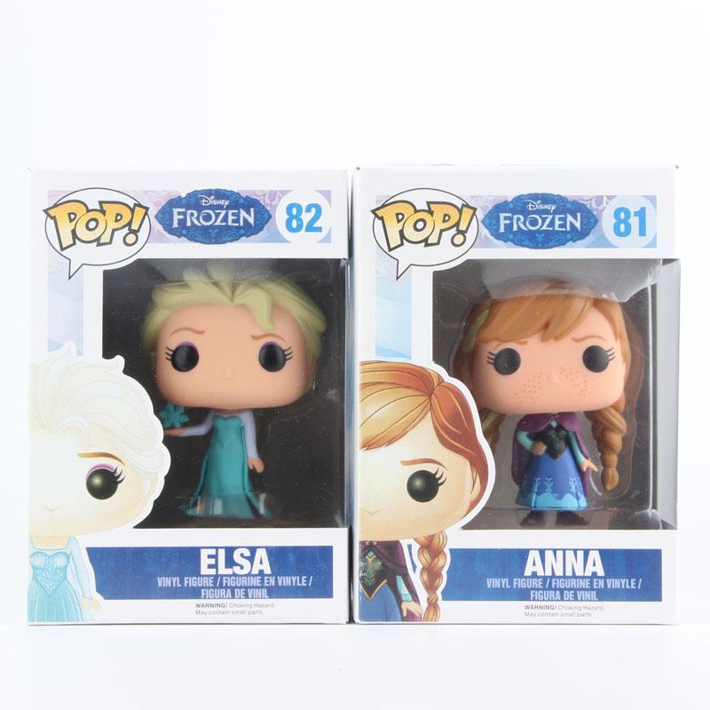 Pop Toys For Girls : Popular toys for girls age buy cheap