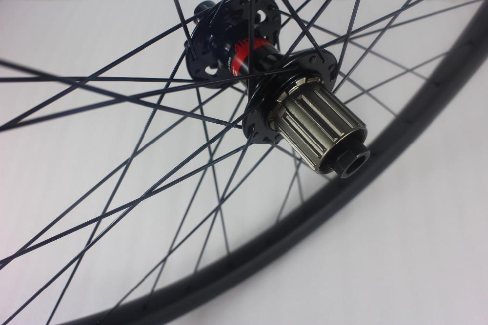 Колёса для велосипеда из Китая
