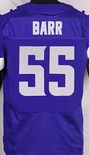Best quality,Men's 11 Laquon Treadwell 5 Teddy Bridgewater 14 Stefon Diggs 28 Adrian Peterson 55 Anthony Barr elite jerseys(China (Mainland))
