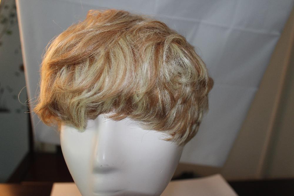 Nice Wigs Online 106