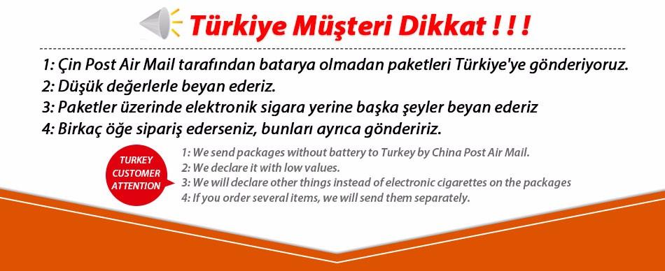 ถูก เดิมjoyetech evic vtwoมินิvapeชุดบุหรี่อิเล็กทรอนิกส์ที่มีcubisฉีดน้ำPro vs VTWOมินิกล่องสมัยeVic VTCมินิโดยไม่ต้องแบตเตอรี่