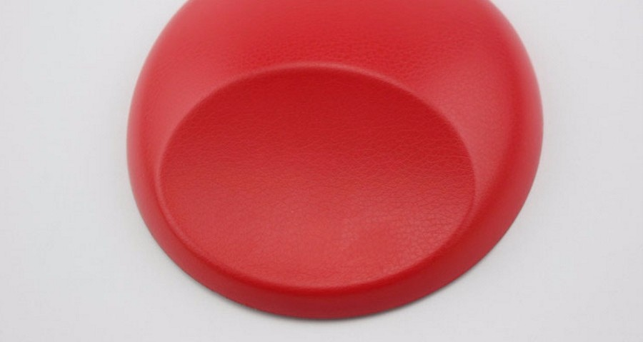 leather vinyl car wrapping film skin black white red brown silver (14)