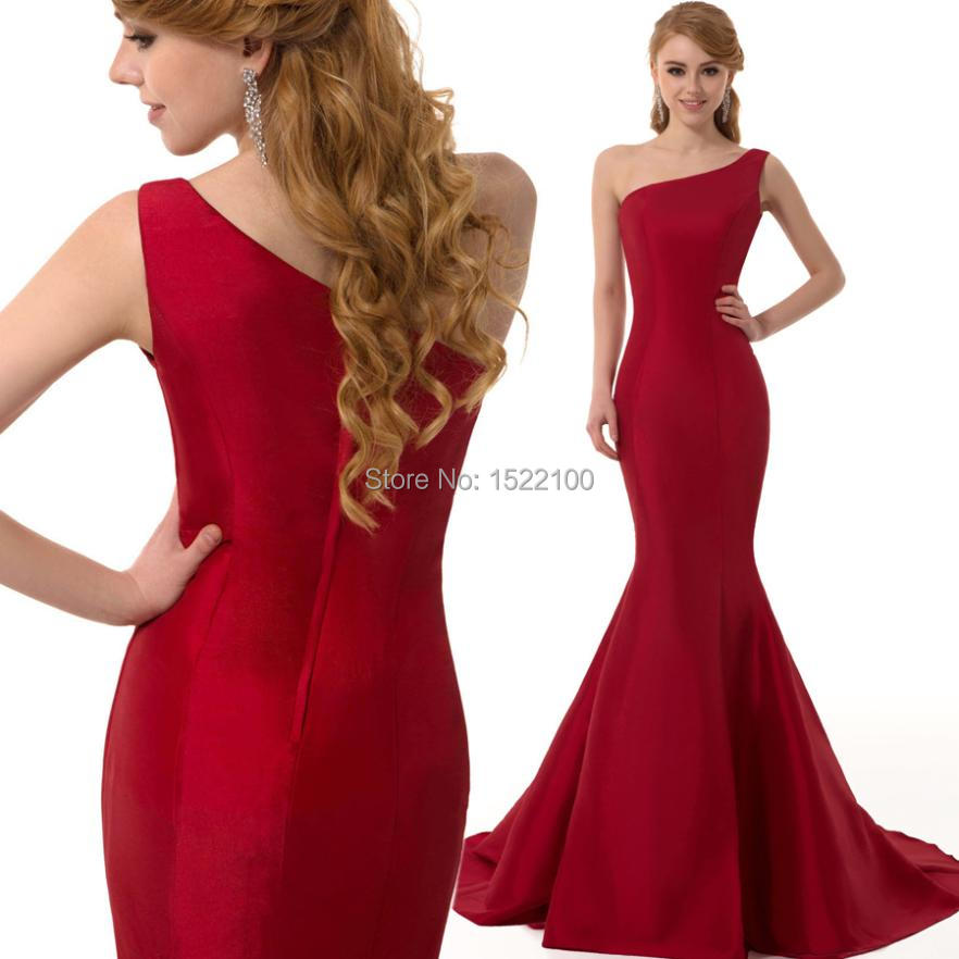 Party Dress Boutiques In Nyc 7