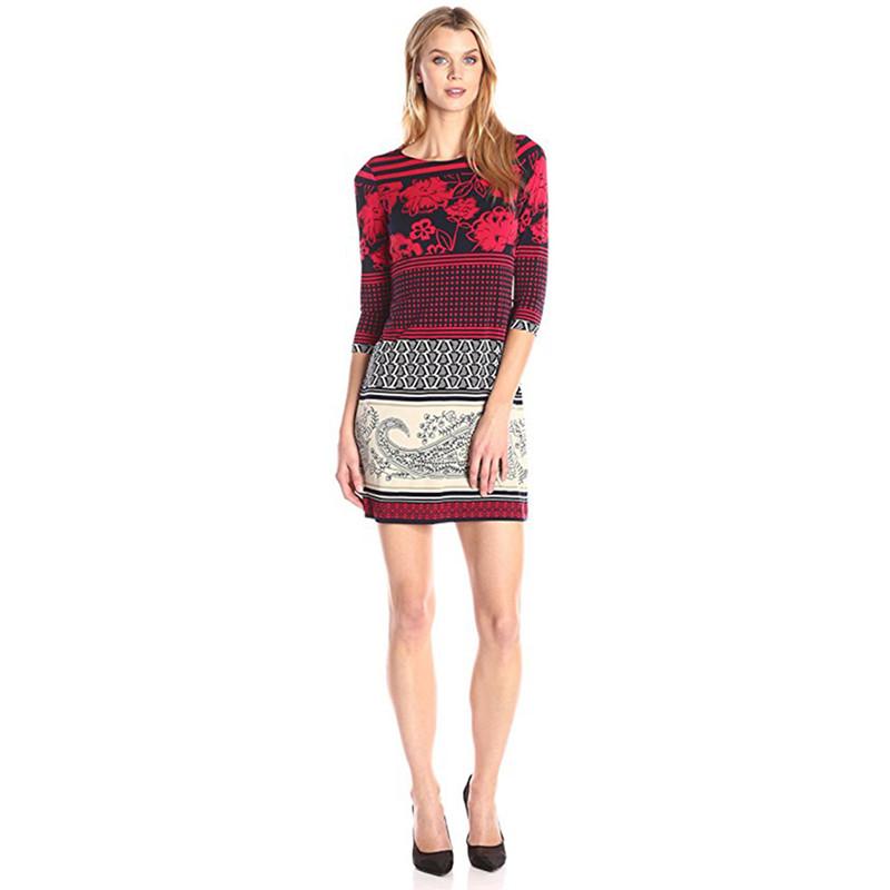 Online Get Cheap Cheap Tunic Dresses -Aliexpress.com | Alibaba Group