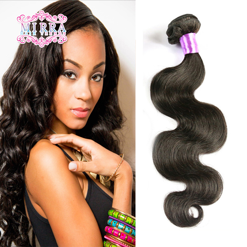 Indian Curly Remy Hair Uk 18
