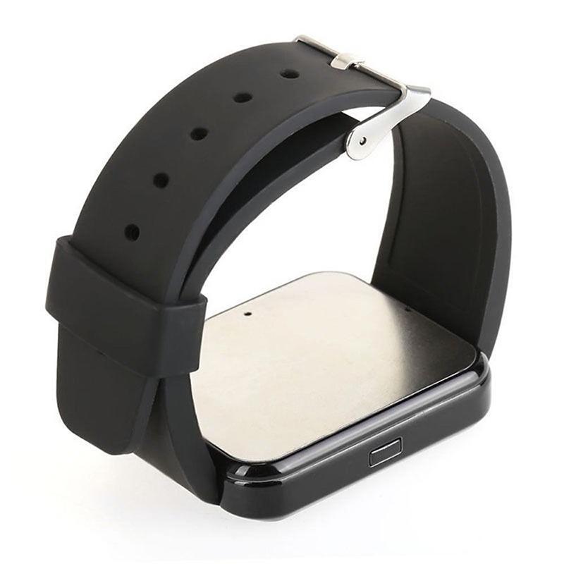 2016 Newest DMY Popular U8 Bluetooth Smart Watch Sport for iPhone 4 4S 5 5S 6