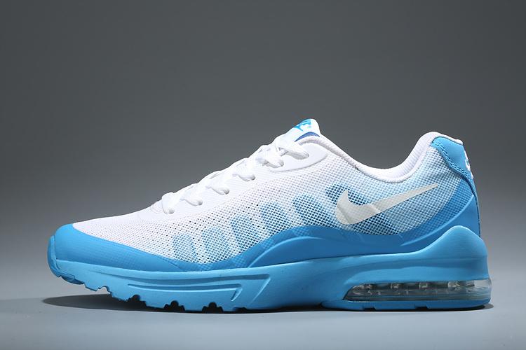 2017 nike air max 95 invigor imprimir men running shoes original al aire .