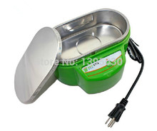 1pcs Ultrasonic Cleaner, Cleaning Jewellery, Watch, Glassesl 9030 Cleaner free shipping by DHL(China (Mainland))