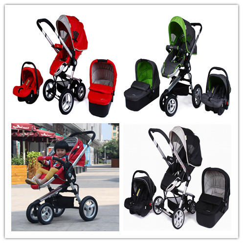 hot hot sale baby stroller baby travel system small folding size easy to carry newborn. Black Bedroom Furniture Sets. Home Design Ideas