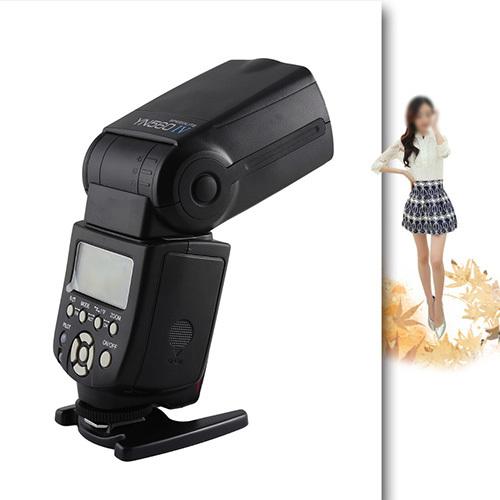Yongnuo YN-560 IV Hot Shoe Master Flash Speedlite Photo Studio Flash Light for Canon Nikon Sony Pentax DSLR Camera,YN560, 560VI(China (Mainland))