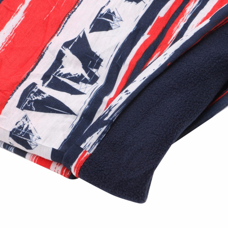 Hot Selling New Autumn Winter Men Ride Magic Scarf Motorcycle Hip-hop Outdoor Neck Multifunction Print Fashion Scarves