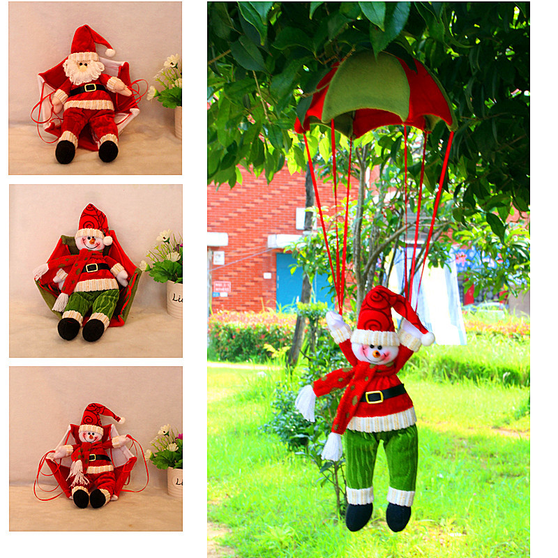 Best 28 free shipping christmas ornaments popular - Buy christmas decorations online india ...