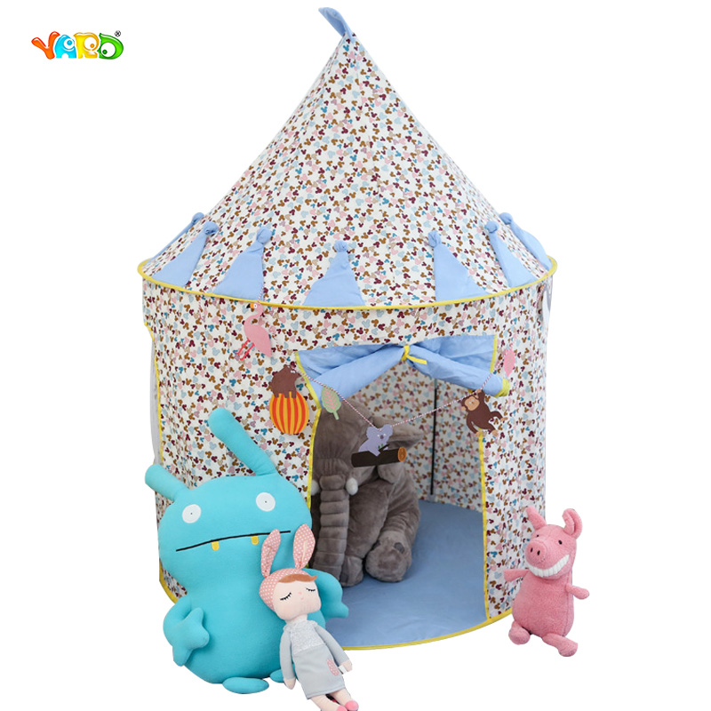 Popular Kids Playhouse Buy Cheap Kids Playhouse Lots From