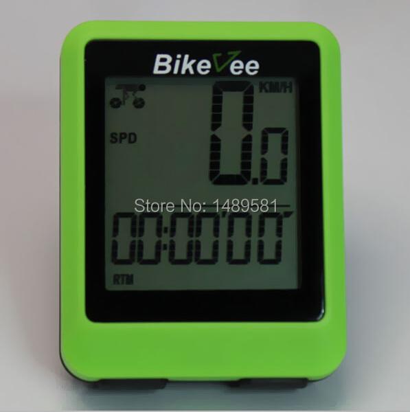 Bikes Online Store online store mountain bike