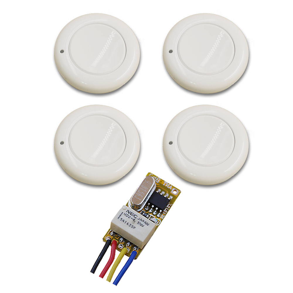 Online Buy Wholesale Switch Common From China Switch Common - Normally open normally closed common relay