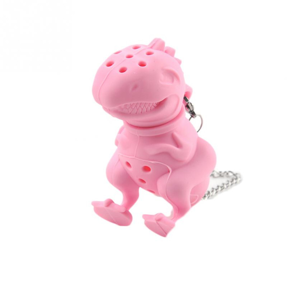 New Silicone Dinosaur Tea Infuser Loose Leaf Strainer Herbal Filter Diffuser  New Silicone Dinosaur Tea Infuser Loose Leaf Strainer Herbal Filter Diffuser  New Silicone Dinosaur Tea Infuser Loose Leaf Strainer Herbal Filter Diffuser  New Silicone Dinosaur Tea Infuser Loose Leaf Strainer Herbal Filter Diffuser  New Silicone Dinosaur Tea Infuser Loose Leaf Strainer Herbal Filter Diffuser  New Silicone Dinosaur Tea Infuser Loose Leaf Strainer Herbal Filter Diffuser  New Silicone Dinosaur Tea Infuser Loose Leaf Strainer Herbal Filter Diffuser  New Silicone Dinosaur Tea Infuser Loose Leaf Strainer Herbal Filter Diffuser  New Silicone Dinosaur Tea Infuser Loose Leaf Strainer Herbal Filter Diffuser  New Silicone Dinosaur Tea Infuser Loose Leaf Strainer Herbal Filter Diffuser  New Silicone Dinosaur Tea Infuser Loose Leaf Strainer Herbal Filter Diffuser  New Silicone Dinosaur Tea Infuser Loose Leaf Strainer Herbal Filter Diffuser