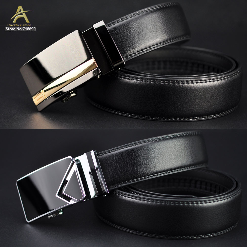aliexpress buy 2016 new arrival genuine leather