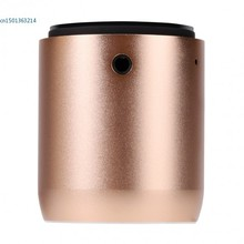 2016 Portable Wireless Bluetooth Speaker Waterproof Stereo Audio Sound Mini Speaker For Smartphone For Tablet PC With NFC 58