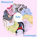 Free Shipping 0 3 years baby bibs bib Infant Saliva Towels Newborn Wear Burp Cloths