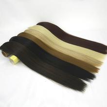 Cheap Gray Brown Hair