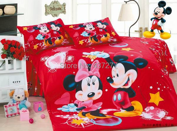 bedding floral Picture - More Detailed Picture about Festival ...