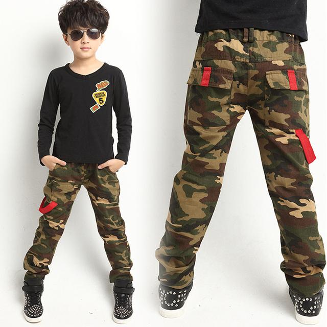 Брюки для мальчиков дети мальчик одежды мальчик дети брюки дети леггинсы для мальчиков одежда 2016 Осень зима одежда